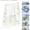 Adaequatio - proyecto vivienda unifamiliar Estepona-5